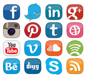 social-media-icons-download-erlen-website1
