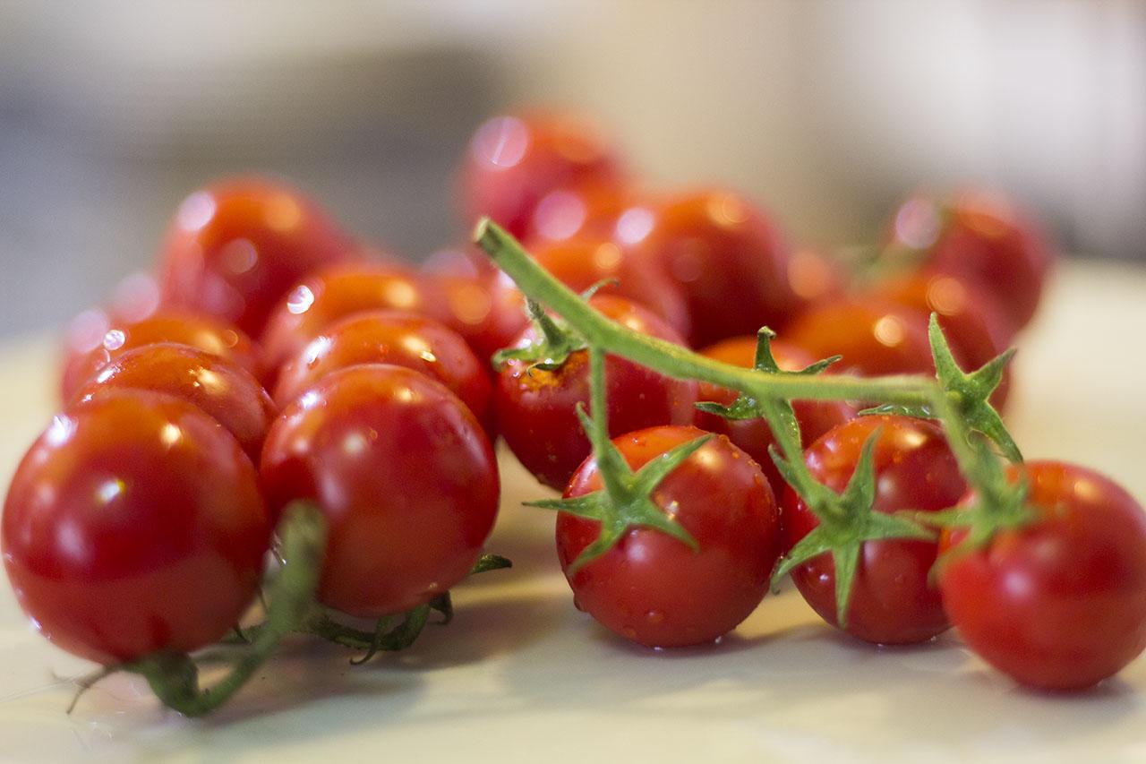 pomodorini-ciliegini-pachino-002