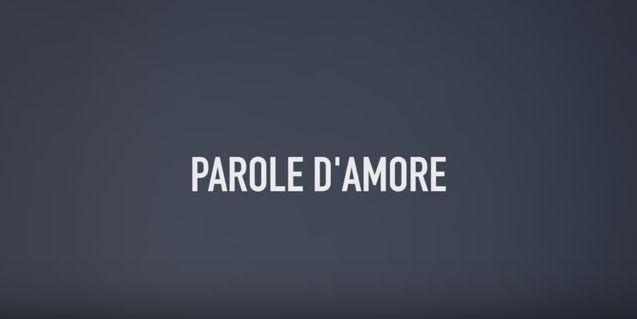 #Paroledamore