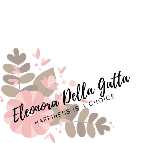 Eleonora Della Gatta