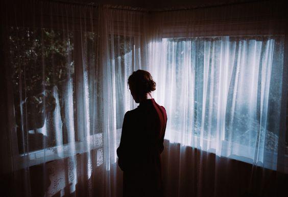 In silenzio